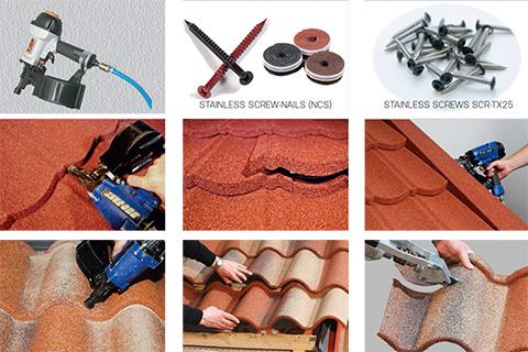 evertile-accessories.jpg