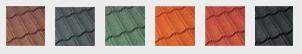 metroshake-boje.jpg