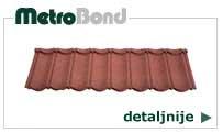 metrotile-izbor1.jpg