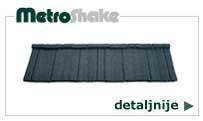 metrotile-izbor2.jpg