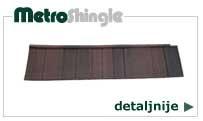 metrotile-izbor3.jpg