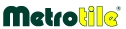 metrotile-logo.jpg