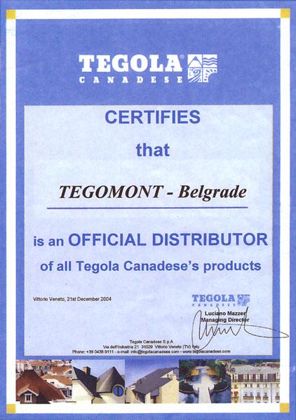 Official-distributor-certificate-1.jpg