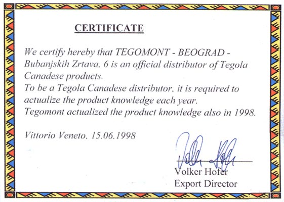 Official-distributor-certificate-2.jpg